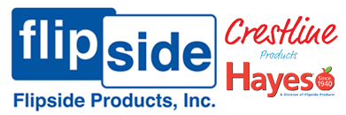 Flipside Products, Inc.
